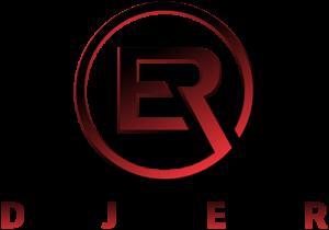 DJ - ENGELS RODRIGUEZ